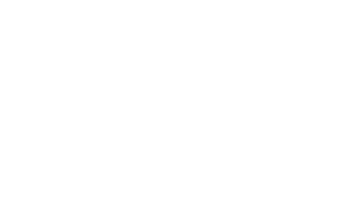 andrewkungphoto