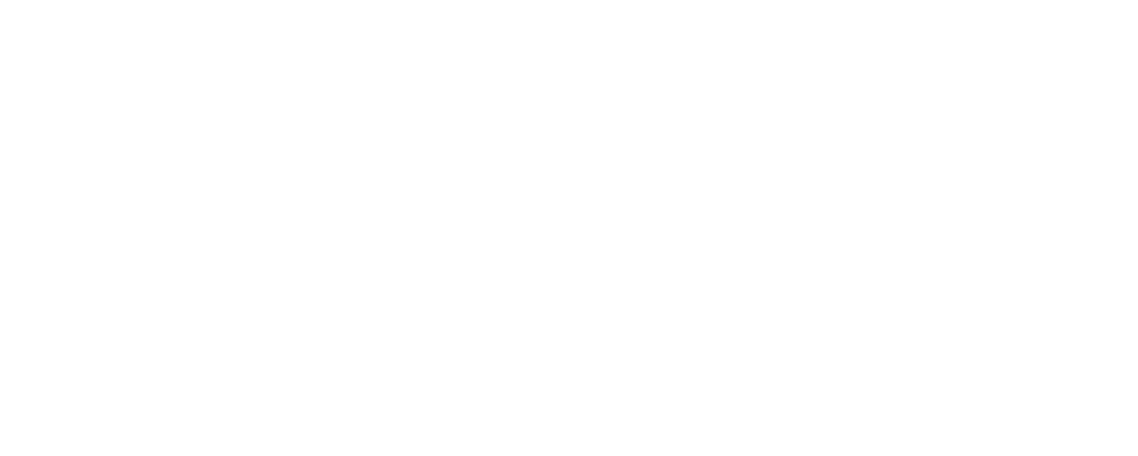 Andrew Kung Group - Commercial Photographer and Commercial Video Production Film Studio Louisville, KY